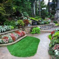 3 Advantages Of Using Professional Landscape Designers